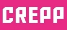 Ateliers du CREPP |