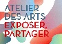 Exposition Martine Benard |