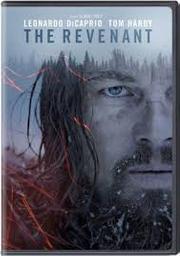 Revenant (The). DVD / Alejandro González Inárritu, réal. | González Inárritu, Alejandro. Monteur