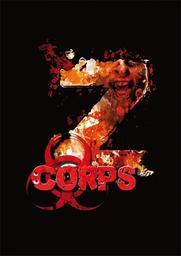Z Corps : Edition révisée / Florrent | Florrent