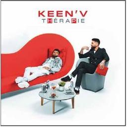 Thérapie / Keen V | Keen V.