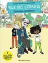 Opération gentillesse ! / Sylvaine Jaoui   Jaoui, Sylvaine (1962-....). Auteur