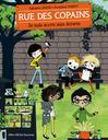 Je suis accro aux écrans / Sylvaine Jaoui   Jaoui, Sylvaine (1962-....). Auteur