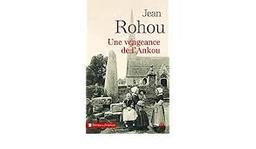 Au rendez-vous de la marquise : une enquête de Mary Lester à Notre-Dame-des-Landes / Jean Failler | Failler, Jean (1940-....). Auteur
