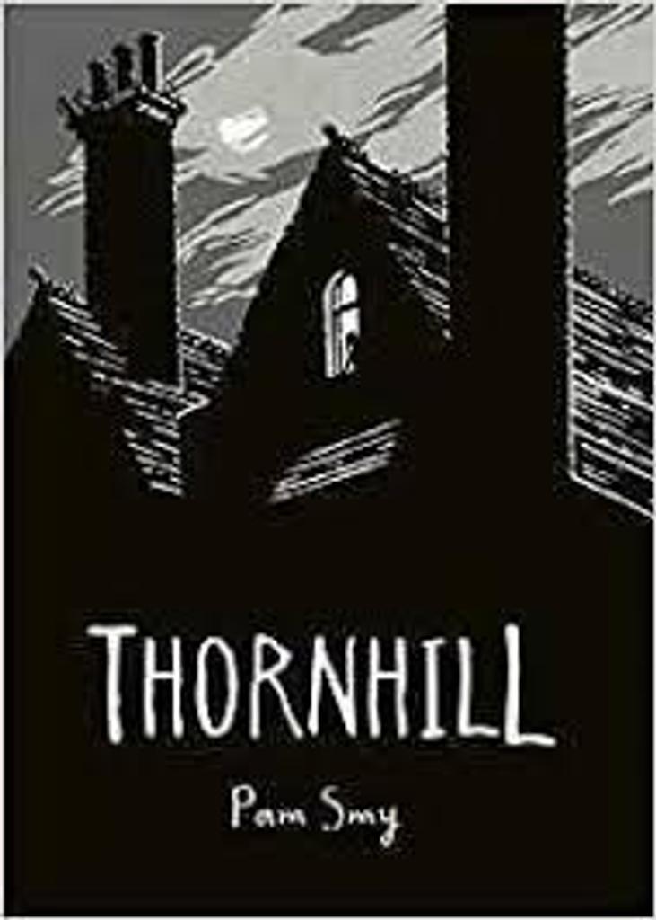 Thornhill / Pam Smy  