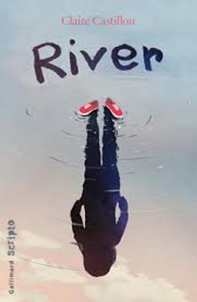 River / Claire Castillon  