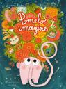 Pomelo imagine / Ramona Badescu | Badescu, Ramona (1980-....). Auteur