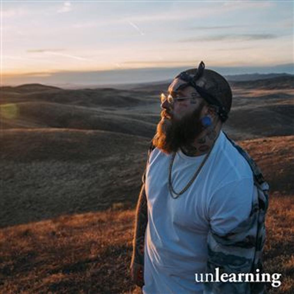 Unlearning (mod) / Teddy Swims |
