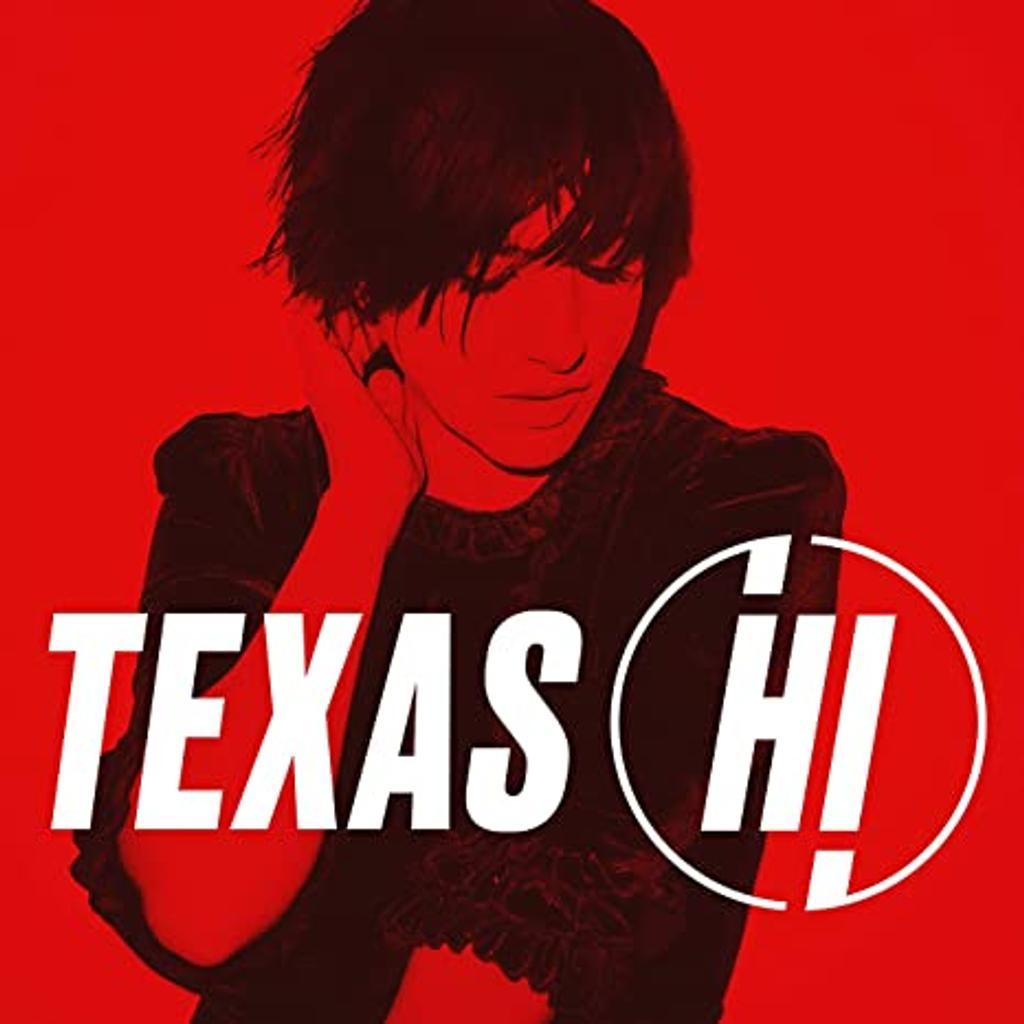 HI / Texas |