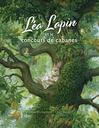 Léa Lapin et le concours de cabanes / Steve Richardson | Richardson, Steve. Auteur