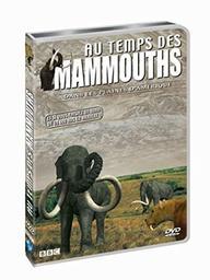Au temps des mammouths-2 : Dans les plaines d'amérique. DVD / producteur Miles Barton | Barton, Miles. Producteur