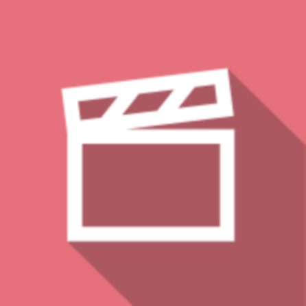 Grosse chaleur. DVD / Laurent Ruquier ; interprète Brigitte Fossey ; interprète Pierre Benichou |