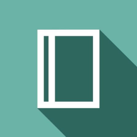 La dyspraxie : 100 questions-réponses : comprendre et aider les enfants ayant un trouble d'acquisition des coordinations, TAC / Nathalie Franc, Jessina Nesensohn   Franc, Nathalie. Auteur